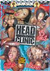 Video: Head Clinic
