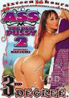 Video: Ass The New Pussy 2 (Disc 3)
