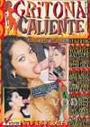 Video: Gritona Caliente
