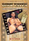 Dirk Yates Private Amateur Collection Volume 57