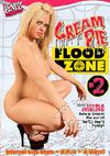 Video: Cream Pie Flood Zone 2