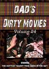 Video: Dad's Dirty Movies - Volume 24
