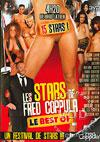 Video: Les Stars De Fred Coppula