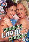 Video: Cougars Lovin' Cougars 4