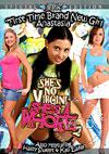 Video: She's No Virgin! She's A Whore 2