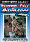 Video: Homegrown Video Swingers 4