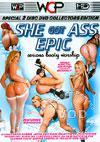Video: She Got Ass Epic (Disc 1)