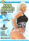 Video: Anal Addicts 30