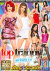 Video: America's Next Top Tranny - Season 14 - All Stars