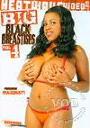 Video: Big Black Breastises Vol 4
