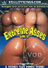 Video: Extreme Asses Vol. 2
