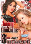 Video: Toying With Your Emotions (Disc 1)