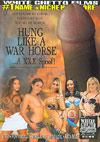 Video: Hung Like A War Horse...A XXX Spoof!