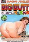 Video: Big Butt Cream Teens