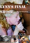 Video: Amateur Hall Of Fame Volume 27 - Lynn's Last Shoot - The Final Gang Bang