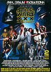 Star Wars XXX - A Porn Parody (Disc 1)