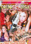 Video: Drunk Sex Orgy - Power Tooled Party Cunts