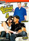 Cuckold Stories 5
