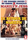 Video: The Return Of Marilyn Jess (English Language)