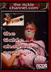 Video: The Tickle Channel 2012 Vol. 3