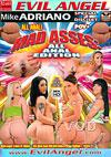 Video: Mad Asses: All Anal Edition (Disc 2)