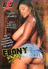 Video: Ebony Envy #2