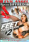 Video: Rocco's World: Feet Obsession 2
