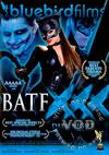 Video: Batfxxx: Dark Night (Disc 1)