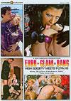 Video: Euro Glam Bang - High Society Meets Porn 10