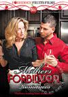 Video: Mothers Forbidden Romances