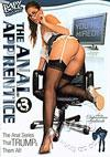 Video: The Anal Apprentice 3