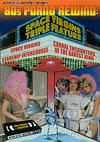 Video: Space Virgins Triple Feature - Starship Intercourse