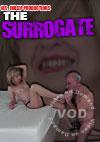 Video: The Surrogate