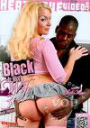 Video: Black In My Wife 3 - Anal Edition