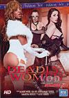 Video: Deadly Women