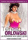 Video: Teresa Orlowski -  Foxy Lady 9