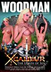 Video: Xcalibur 2 - The Lords Of Sex