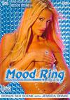 Video: Mood Ring