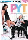 Video: PYT (Pretty Young Teens)