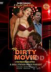 The Dirty Movie