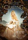 Video: The Craving