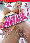 Video: Big Mommy Rack (Disc 2)