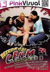 Video: Return Of The C.F.N.M. (Clothed Female Naked Male) 3