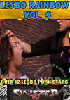 Video: Lesbo Rainbow Vol. 4