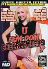 Video: Fem Dom Cheerleaders 7