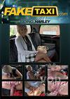 Video: Fake Taxi Presents Harley