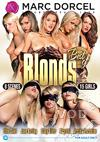 Video: Best Of Blondes