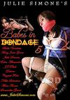 Video: Babes In Bondage 5