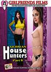 Video: Lesbian House Hunters 8