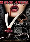 Video: Voracious Season Two